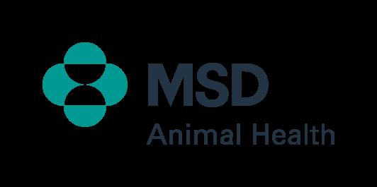 MSD Animal Health România